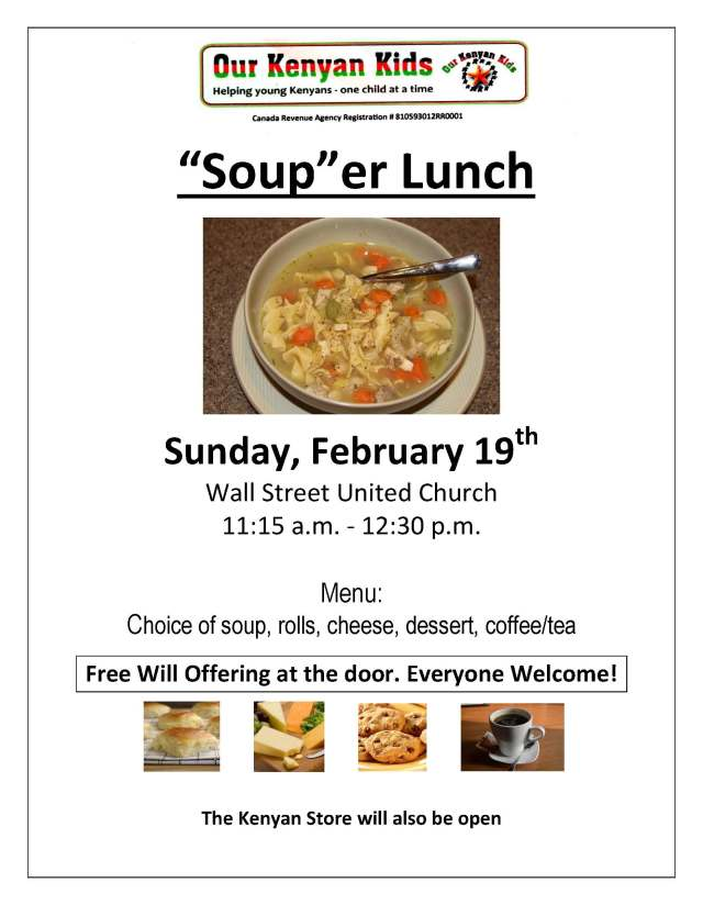 soup-lunch-poster-feburary-19th-2017